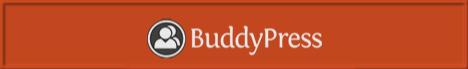 buddy-press-banner