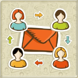 email-feature