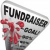 fundraising-feature